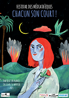 "Festival ""Chacun son court"""